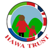 Hawa Trust Foundation